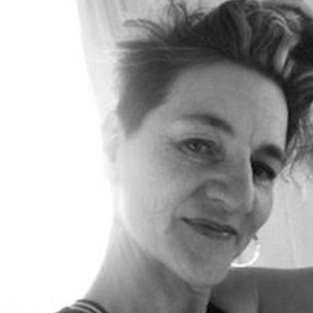 Diana Ohmann