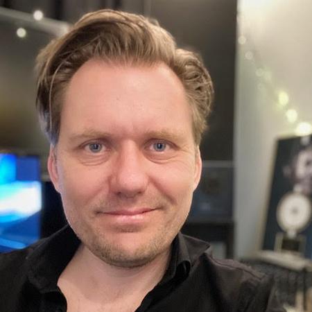 Rasmus Boegelund