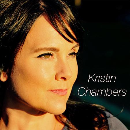 Kristin Chambers