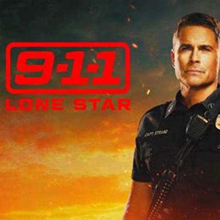 Lonestor-911