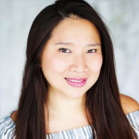 Iola Nguyen