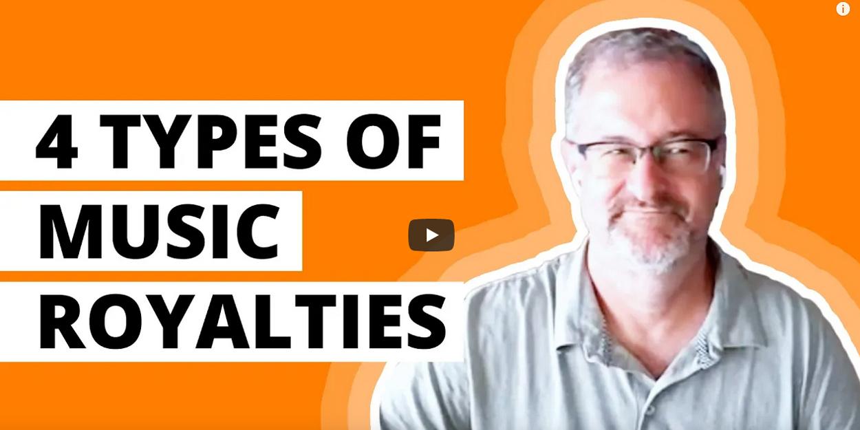 Industry Videos