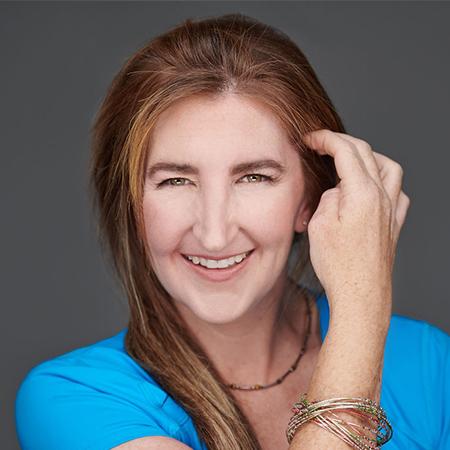 Becky Ketelsen