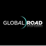 Global Road Entertainment