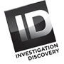 Inestigation Discovery