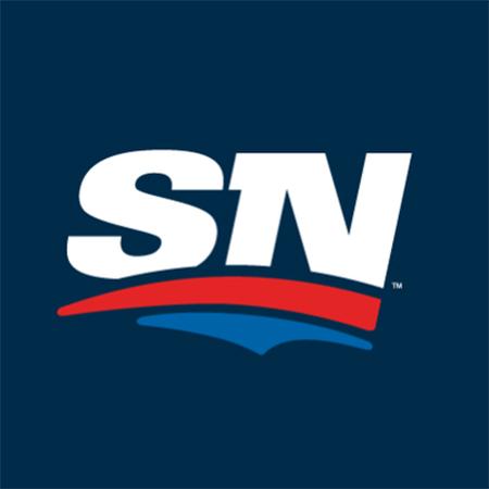 Sportsnet